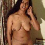 Mallu wife ki nude photos