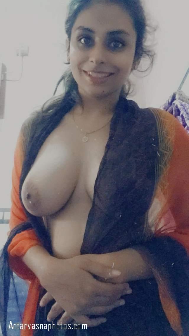 Boobs porn girl sexy Big tits