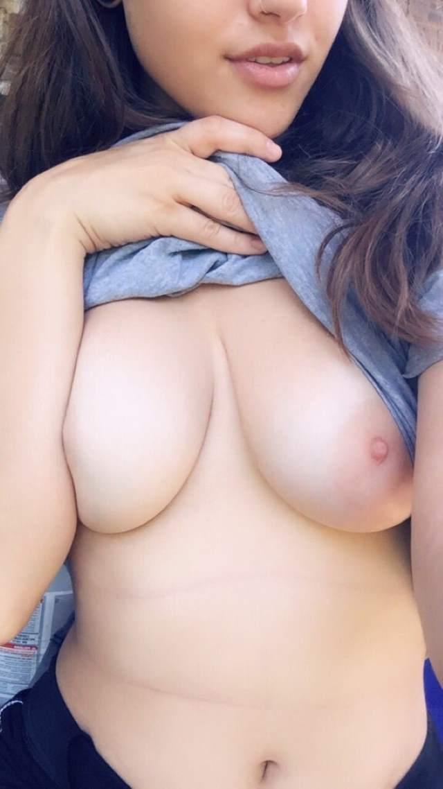 Sexy cousin Rupa ki chudai photos sex photo 2021